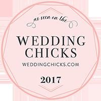 Weddingbible Hochzeitsblog & Hochzeitsdienstleister